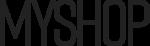 myshop-logo-minimal